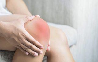 cara-menghilangkan-nyeri-lutut-doktersehat