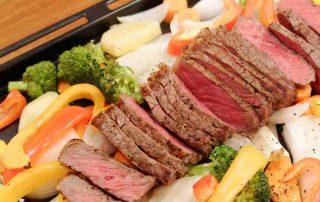 daging-merah-iklim-doktersehat