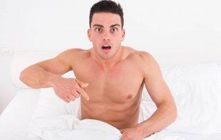 fakta-ejakulasi-pria-doktersehat