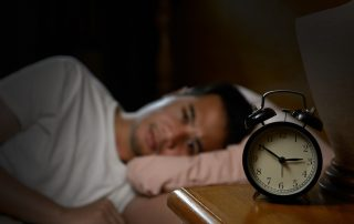 insomnia-dan-efeknya-doktersehat