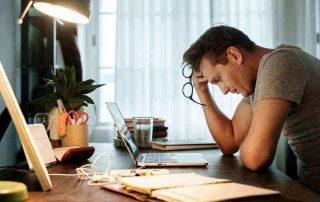 jenis-pemicu-stres-doktersehat