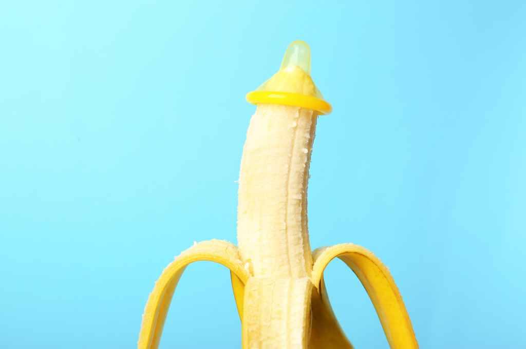 kondom-vegan-doktersehat