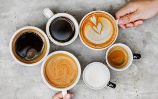 kopi-yang-sehat-doktersehat