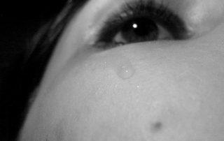 mata-menangis-doktersehat