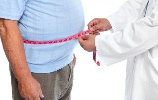 melakukan-diet-yoyo-doktersehat