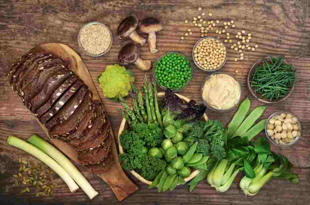 menu-diet-golongan-darah-doktersehat