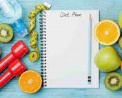 menu-diet-hari-kedua-doktersehat