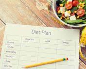 menu-diet-hari-keenam-doktersehat