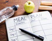 menu-diet-hari-kelima-doktersehat