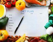 menu-diet-hari-ketujuh-doktersehat