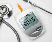 obat-avesco-20-mg-doktersehat