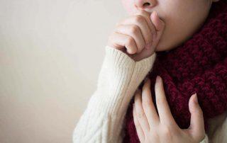 obat-bronkris-doktersehat