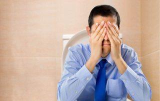 overactive-bladder--pada-pria-doktersehat