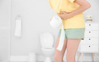 penyebab-diare-doktersehat