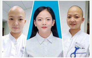 perawat-virus-corona-doktersehat