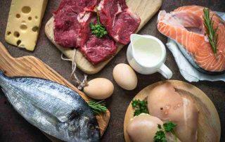 protein-hewani-untuk-bayi-doktersehat