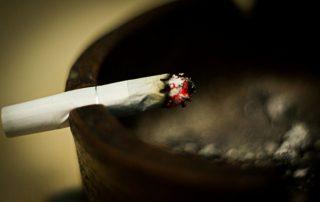 rokok-mual-doktersehat