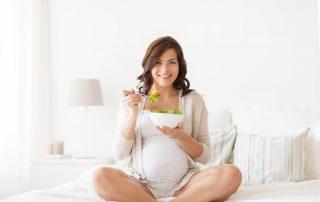 sayur-yang-bagus-untuk-ibu-hamil-doktersehat
