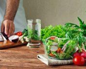 sayuran-untuk-jus-diet-doktersehat