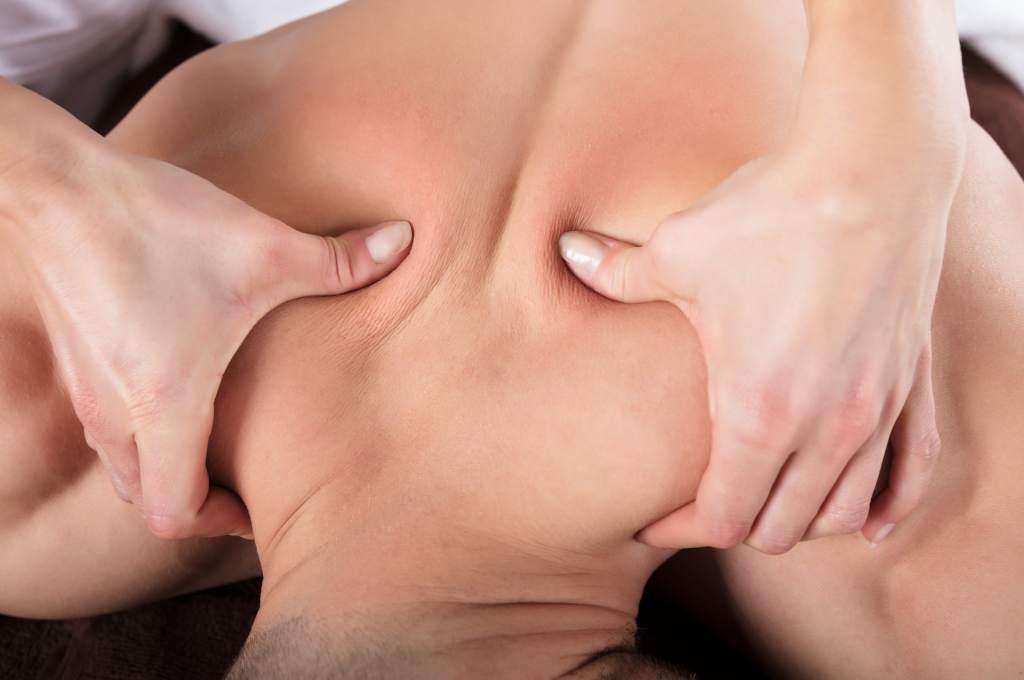shoulder-well-doktersehat