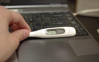 suhu-tubuh-doktersehat