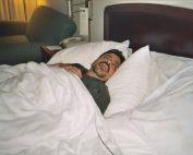 tidur-keringat-doktersehat