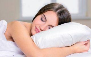 tidur-yang-sehat-doktersehat
