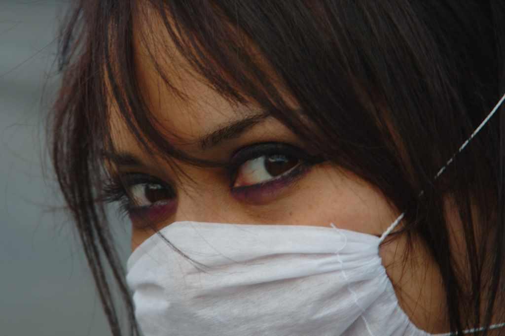 Virus Corona Tak Bisa Bertahan di Negara Tropis Seperti Indonesia?