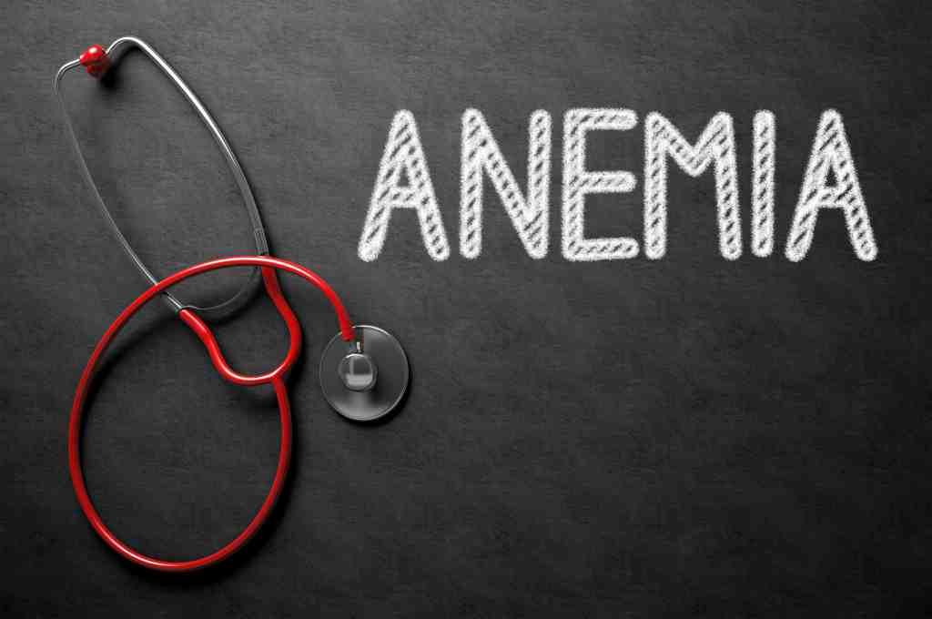 anemia-gravis-doktersehat