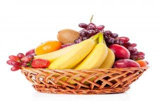 buah-untuk-muntaber-doktersehat