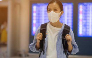 cara-memakai-masker-yang-benar-doktersehat