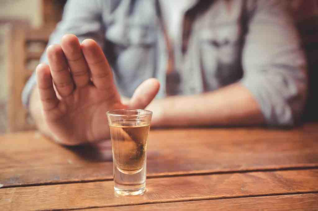 cara-mengatasi-kecanduan-alkohol-doktersehat