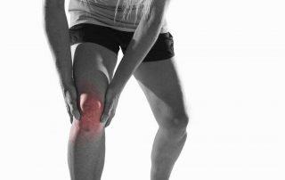 cedera-ligamen-lutut-anterior-doktersehat