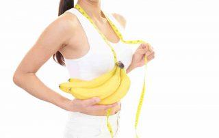 diet-pisang-doktersehat