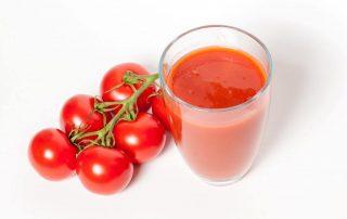 jus-tomat-doktersehat