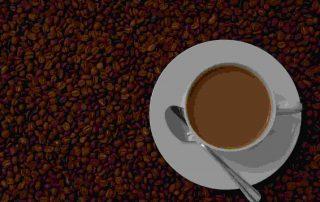 kopi-liver-doktersehat