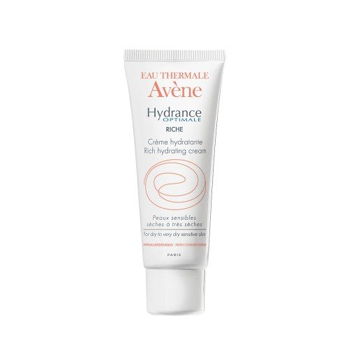 Avene Hydrance Optimale Rich 40 Ml