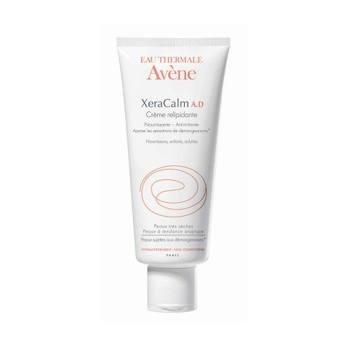 Avene Xeracalm AD Cream 200 Ml
