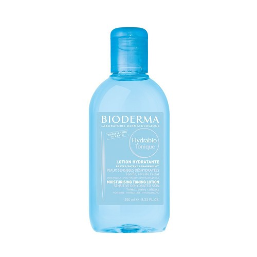 Bioderma Hydrabio Tonique 250 Ml