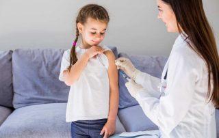 vaksin-PCV-doktersehat