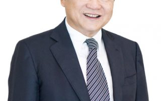Dato'-dr-Kenneth-Chin-Kin-dokter-doktersehat
