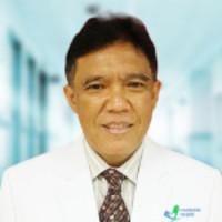 Dr-dr-Tubagus-Rachmat-Sentika-Sp-A-MARS-dokter-doktersehat