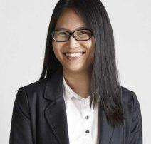 dr-Doris-Chow-dokter-doktersehat
