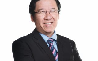 dr-Hendrick-Chia-Miah-Yang-dokter-doktersehat
