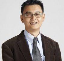 dr-Ho-Kean-Fatt-dokter-doktersehat
