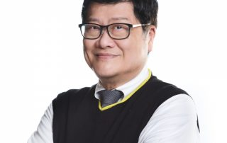 dr-Lee-Foo-Chiang-dokter-doktersehat
