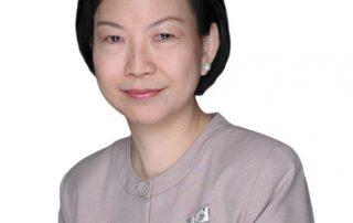 dr-Lee-Moon-Keen-dokter-doktersehat