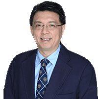 dr-Ng-Wai-Keong-dokter-doktersehat