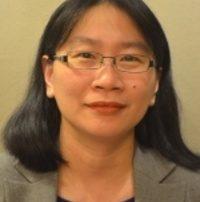 dr-Ooi-Phaik-Yee-dokter-doktersehat