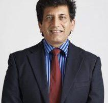 dr-Rakesh-Raman-dokter-doktersehat